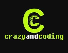 mtalquizar tarafından Design a Logo for my indie game studio. için no 29
