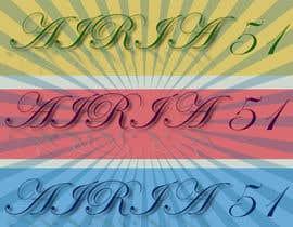 #16 untuk Design a Logo for a trampoline park oleh nabeelriazmalik