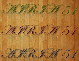 #19 cho Design a Logo for a trampoline park bởi nabeelriazmalik