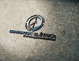#19 for Design a Logo and Business Card af georgeecstazy