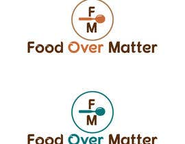 #44 for Design a Logo for a Food Catering Company by vasked71