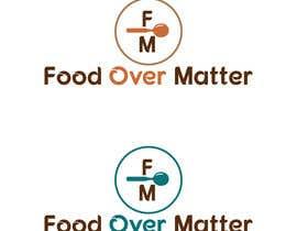 #44 for Design a Logo for a Food Catering Company af vasked71