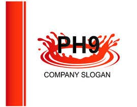 #17 for Design a Logo for PH9(LOOKING FOR LONG TERM PARTNERSHIP) by saif95