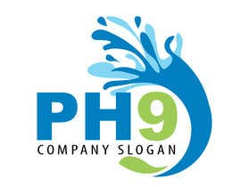 #4 untuk Design a Logo for PH9(LOOKING FOR LONG TERM PARTNERSHIP) oleh gdinfinity
