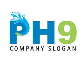 #5 untuk Design a Logo for PH9(LOOKING FOR LONG TERM PARTNERSHIP) oleh gdinfinity