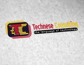 AlexTV tarafından Logo  and Corporate Identity Design for an ondemand tech support & delivery startup için no 24