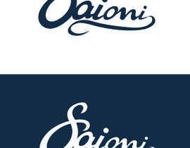 #63 untuk Design a Logo for my website oleh ethancoder1