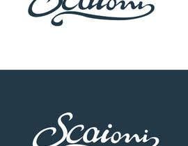 #86 untuk Design a Logo for my website oleh ethancoder1