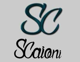 #84 untuk Design a Logo for my website oleh AnantoDewono