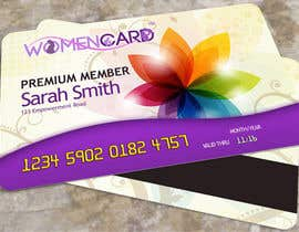 #6 for Create design for membership card/discount card af alfatihstudio
