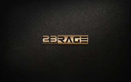 #25 cho Design a Logo for my personal website/blog bởi Saranageh90