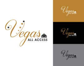 #76 untuk Design a Logo for a VIP Hosting/Services Business oleh jass191