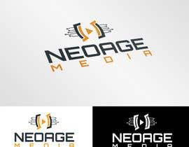 #29 cho Design a Logo for Tech marketing Company bởi hics