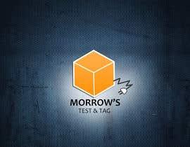 #12 untuk Design a Logo & Business Cards & Stationery for Test & Tag Company -- 2 oleh Balvantahir