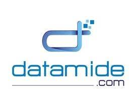 #34 untuk Design et Logo for Datamide.com oleh prasadwcmc