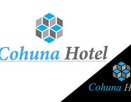 #21 for Design a Logo for Cohuna Hotel af designerAh