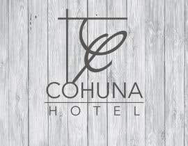 #14 for Design a Logo for Cohuna Hotel af tanvikapur