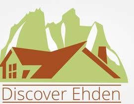 #14 for Design a Logo for discoverehden website by renatinhoreal