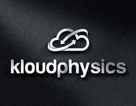 #15 cho Design a Logo for a cloud based solid works modelling and simulation software bởi SAROARNURNR