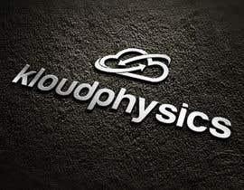 #17 cho Design a Logo for a cloud based solid works modelling and simulation software bởi SAROARNURNR