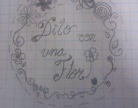 #53 cho Diseñar un logotipo !!!!!! bởi celestecatalan1