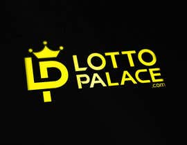#6 cho Design a corporate Logo for Lottopalace.com bởi jummachangezi