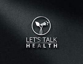 #124 for Let's Talk Health af lucianito78
