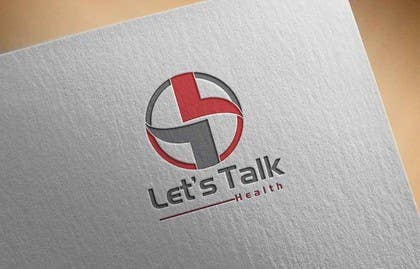 #39 for Let's Talk Health af smnoyon55