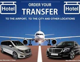 #6 cho Design an Advertisement for Transfers bởi igraphicdesigner