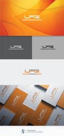 #64 cho Design a Logo for Leverage Financial Group / LFG bởi SabaGraphica