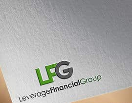 #49 for Design a Logo for Leverage Financial Group / LFG by kedarjadhavr