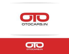 #18 cho Design a Logo for Travel Company bởi sagorak47