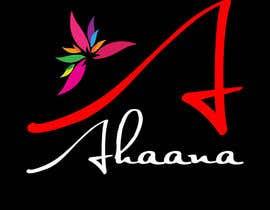 #173 untuk Ahaana Festival oleh delim82