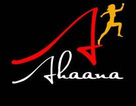 #177 untuk Ahaana Festival oleh delim82