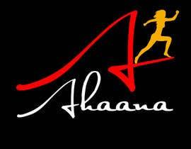 #178 untuk Ahaana Festival oleh delim82