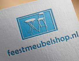 #21 cho Design a Logo for a new business bởi cosminpaduraru97