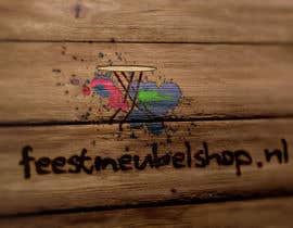 #7 untuk Design a Logo for a new business oleh annievisualart