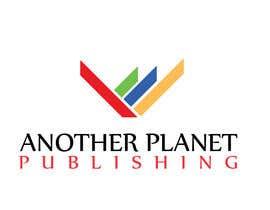 #281 for Design a Logo for Business af alrahat123