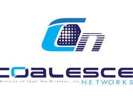 #49 untuk Design a Logo for Network Company oleh ciprilisticus