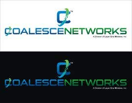 #52 cho Design a Logo for Network Company bởi BlajTeodorMarius