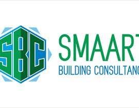 #67 untuk Building Company Logo oleh BlajTeodorMarius