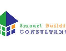 #61 untuk Building Company Logo oleh kmsinfotech