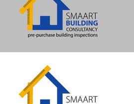 #13 untuk Building Company Logo oleh primadanny