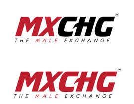 #19 cho Design a Logo for The MaleExchange™ Logo Contest bởi rahulk9
