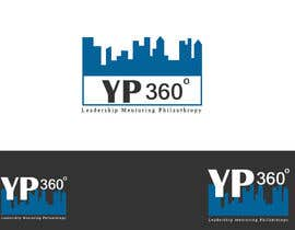 #51 for Design a Logo for YP 360 af sarifmasum2014