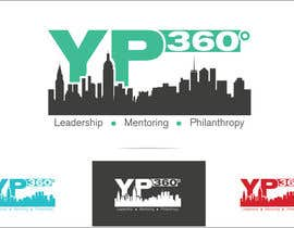 #25 for Design a Logo for YP 360 by Undearth