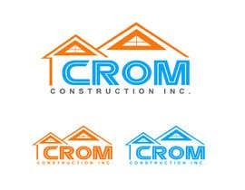 marstyson76 tarafından Design a Logo for a Construction Company için no 101