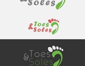 #49 untuk Need a Logo for  FoorCare Company oleh taulant12
