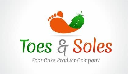 hashmizoon tarafından Need a Logo for  FoorCare Company için no 38
