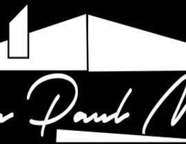 #89 for Design a Logo for Shaun Paul Martin af vishingangel